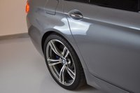 USED 2011 61 BMW M5 4.4 M5 4d AUTO 553 BHP RARE F10 COLOUR  FULL BMW HISTORY LOW MILEAGE