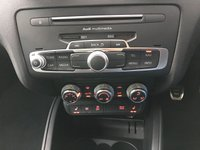 USED 2016 65 AUDI S1 2.0 S1 QUATTRO 3d 228 BHP