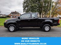 USED 2009 09 TOYOTA HI-LUX 2.5 HL2 SWB 4X4 D-4D CRC 1d 118 BHP Build quality is among the best in class and this is borne out by an enviable reputation for reliability and very few recalls during the Toyota Hilux's life.