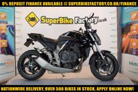 USED 2009 09 HONDA CB1000R 1000CC GOOD BAD CREDIT ACCEPTED, NATIONWIDE DELIVERY,APPLY NOW