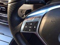 USED 2014 14 MERCEDES-BENZ E CLASS 2.0 E200 AMG SPORT 2d AUTO PETROL 184 BHP
