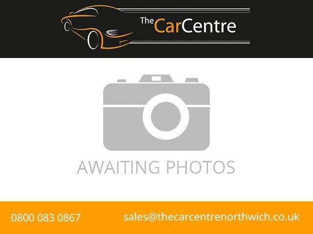 2012 12 PEUGEOT 3008 1.6 ACCESS E-HDI FAP 5d AUTO 112 BHP
