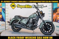 USED 2015 15 KEEWAY SUPERLIGHT 125cc GOOD BAD CREDIT ACCEPTED, NATIONWIDE DELIVERY,APPLY NOW