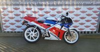 USED 1990 G HONDA VFR400 R3 NC30 Classic Sports An outstanding, unmarked, low mileage example