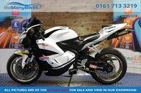 2009 HONDA CBR600RR CBR 600 RA-9  £4695.00