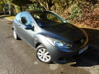 USED 2008 08 MAZDA 2 1.3 TS2 3d 84 BHP *1 Private Owner*