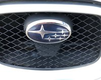 USED 2007 07 SUBARU IMPREZA 2.5 WRX TURBO 4d 227 BHP