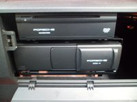 USED 2006 06 PORSCHE CAYMAN 3.4 24V S 2d 295 BHP STUNNING CONDITION. HUGE SPEC. SAT NAV. BOSE.  FULL PORSCHE HISTORY