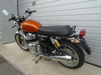 USED 2019 19 ROYAL ENFIELD INTERCEPTOR 2019 INTERCEPTOR 650 TWIN..STANDARD..BOOK A TEST RIDE!