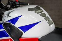 USED 2016 65 HONDA CBR300 300cc GOOD BAD CREDIT ACCEPTED, NATIONWIDE DELIVERY,APPLY NOW