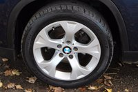 USED 2012 12 BMW X1 2.0 XDRIVE20D SE 5d 174 BHP