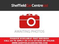 2011 AUDI A3 1.6 TDI SPORT 3d 103 BHP £6975.00