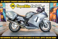 USED 2008 08 HONDA CBR1100XX SUPER BLACKBIRD 1100CC 0% DEPOSIT FINANCE AVAILABLE GOOD & BAD CREDIT ACCEPTED, OVER 500+ BIKES IN STOCK