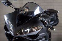 USED 2008 08 YAMAHA R1 1000cc GOOD BAD CREDIT ACCEPTED, NATIONWIDE DELIVERY,APPLY NOW