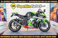 USED 2012 62 KAWASAKI ZX-10R ABS 1000CC GOOD BAD CREDIT ACCEPTED, NATIONWIDE DELIVERY,APPLY NOW