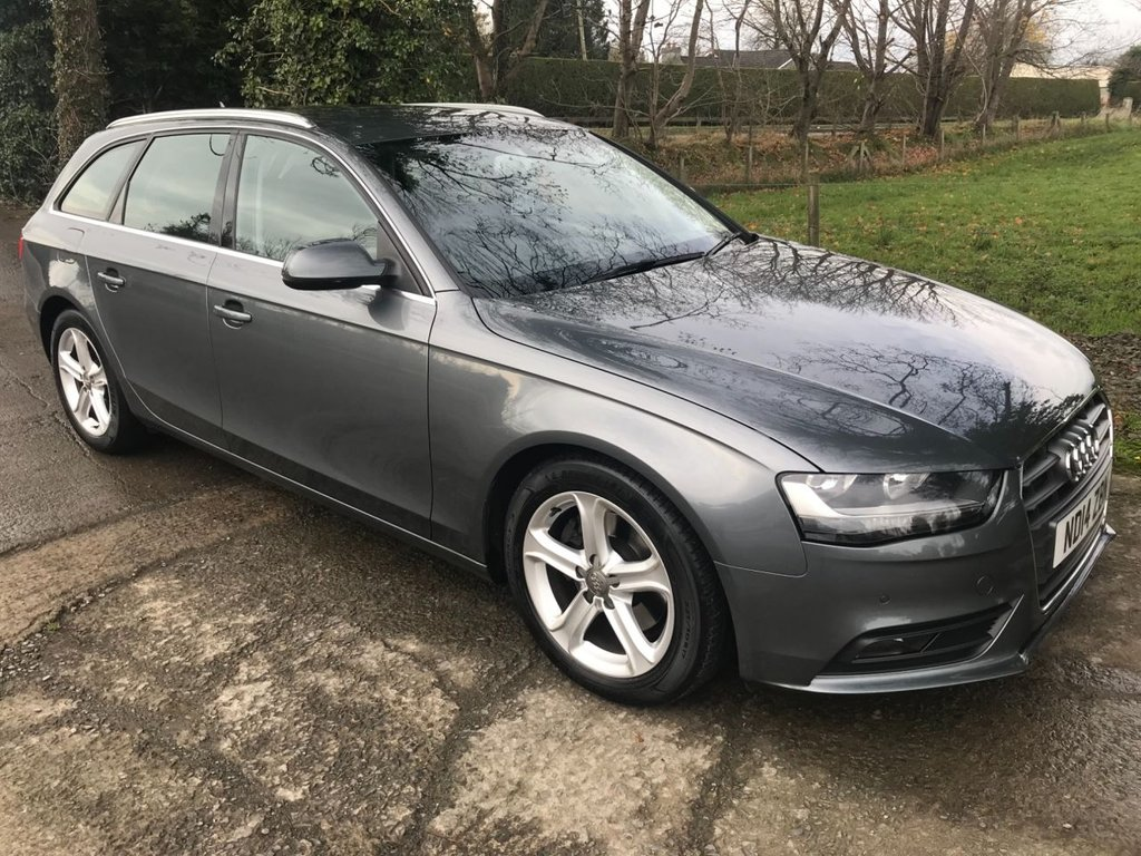 from hull auto vehicle willerby audi photo in cars used