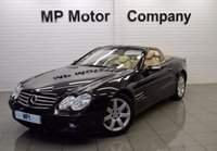 2004 MERCEDES-BENZ 350
