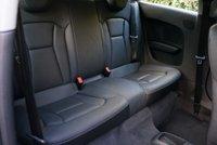 USED 2011 11 AUDI A1 1.4 TFSI SPORT 3d AUTO 122 BHP