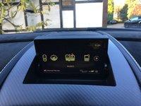 USED 2017 17 ASTON MARTIN VANTAGE 4.7 GT8 3d 440 BHP