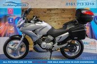 2010 HONDA XL125 VARADERO XL 125 V-9 - Low miles - Full Luggage! £3195.00