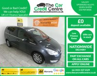USED 2009 59 PROTON SAVVY 1.1 STYLE 5d 75 BHP