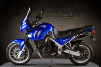 USED 2006 06 TRIUMPH TIGER 955cc  GOOD BAD CREDIT ACCEPTED, NATIONWIDE DELIVERY,APPLY NOW