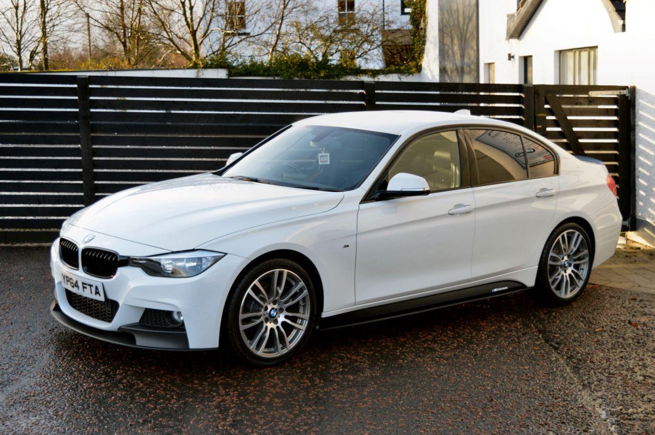 See Previous Sold Car From Cameron Cars Ni