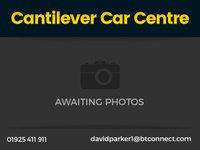 USED 2006 06 CHRYSLER GRAND VOYAGER 2.8 LIMITED 5d AUTO 150 BHP