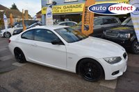 USED 2012 62 BMW 3 SERIES 2.0 320D SPORT PLUS EDITION 2d 181 BHP THE CAR FINANCE SPECIALIST