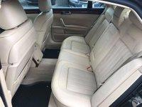 USED 2009 VOLKSWAGEN PHAETON 3.0 V6 TDI 4MOTION 4d AUTO 240 BHP