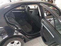 USED 2009 59 SKODA OCTAVIA 1.6 SE TDI CR 5d 104 BHP
