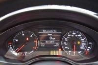 USED 2013 63 AUDI A6 2.0 AVANT TDI S LINE BLACK EDITION 5d 175 BHP