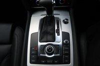 USED 2013 63 AUDI Q7 3.0 TDI QUATTRO S LINE PLUS 5d AUTO 245 BHP