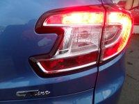 USED 2015 15 RENAULT MEGANE 1.6 GT LINE TOMTOM ENERGY DCI S/S 5d 130 BHP **NAV * PAN ROOF * CAMERA** ** REVERSE CAMERA * SAT NAV * PANORAMIC ROOF **