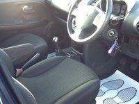 USED 2007 57 NISSAN NOTE 1.4 ACENTA 5d 88 BHP * 58000 MILES, NISSAN HISTORY * ONLY 58000 MILES, FULL NISSAN SERVICE HISTORY