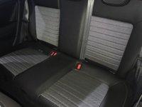 USED 2014 63 VAUXHALL CORSA 1.6 VXR 3d 189 BHP