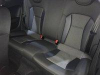 USED 2013 13 AUDI A1 1.6 TDI SPORT 3d 103 BHP