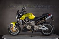 USED 2009 09 APRILIA SHIVER SL 750 ABS  GOOD & BAD CREDIT ACCEPTED, OVER 500+ BIKES IN STOCK