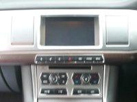 USED 2012 12 JAGUAR XF 3.0 V6 LUXURY 4d AUTO 240 BHP