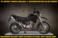 USED 2008 08 YAMAHA XT660R 660CC GOOD BAD CREDIT ACCEPTED, NATIONWIDE DELIVERY,APPLY NOW
