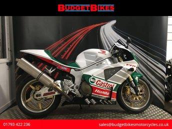 View our HONDA VTR1000 SP2