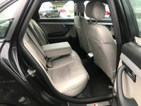 USED 2004 04 AUDI A4 1.8 T S LINE 4d AUTO 188 BHP
