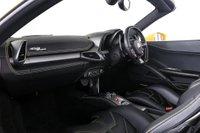 USED 2015 15 FERRARI 458 Ferrari 458 Spider 2dr Auto 4.5