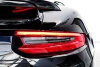 USED 2017 17 PORSCHE 911 TURBO Porsche 911 Turbo S 2dr PDK 3.8