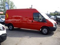 USED 2011 11 FORD TRANSIT 2.4 TDCI 350 Shr prices may vary sometimes cheaper