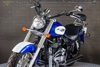 USED 2013 13 TRIUMPH AMERICA BONNEVILLE 865 GOOD & BAD CREDIT ACCEPTED, OVER 500+ BIKES IN STOCK