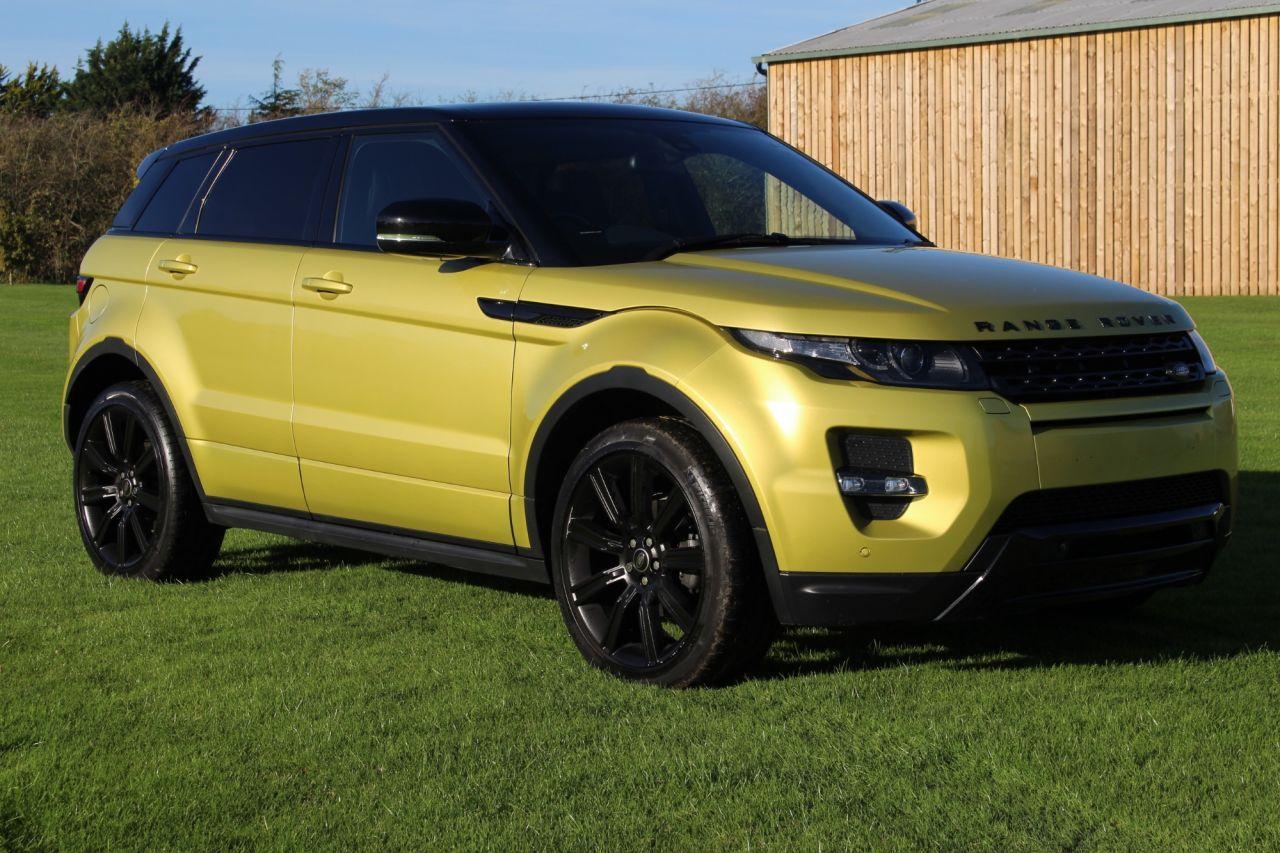 https://images.clickdealer.co.uk/vehicles/1407/1407791/large2/18164905.jpg
