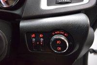 USED 2015 15 VAUXHALL ASTRA 1.6 GTC SRI CDTI S/S 3d 108 BHP Half Leather, Cheap Tax, Bluetooth, Isofix