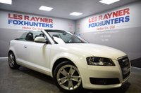 USED 2009 09 AUDI A3 1.9 TDI SPORT 2d 103 BHP Full Service History, Dual zone climate, Great MPG, Isofix