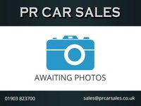 USED 2005 55 HONDA CR-V 2.0 I-VTEC SPORT 5d 148 BHP PLEASE CALL TO VIEW